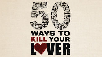 Netflix box art for 50 Ways to Kill Your Lover - Season 1